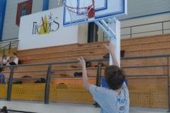 Basket-Aventures-Prades-BC-2011-session-1-514