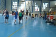 Basket-Aventures-Prades-BC-2011-session-1-515