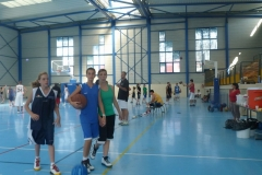 Basket-Aventures-Prades-BC-2011-session-1-516