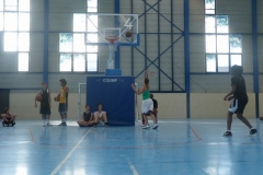 Basket-Aventures-Prades-BC-2011-session-1-517