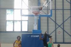 Basket-Aventures-Prades-BC-2011-session-1-519