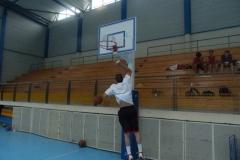 Basket-Aventures-Prades-BC-2011-session-1-520