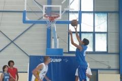 Basket-Aventures-Prades-BC-2011-session-1-521