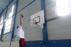 Basket-Aventures-Prades-BC-2011-session-1-522