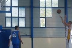 Basket-Aventures-Prades-BC-2011-session-1-523