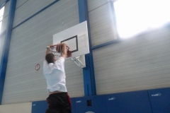 Basket-Aventures-Prades-BC-2011-session-1-524