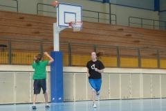 Basket-Aventures-Prades-BC-2011-session-1-525
