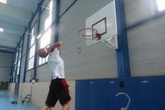 Basket-Aventures-Prades-BC-2011-session-1-526