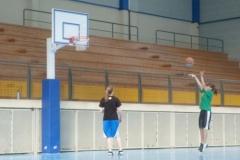 Basket-Aventures-Prades-BC-2011-session-1-527