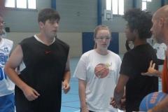 Basket-Aventures-Prades-BC-2011-session-1-528