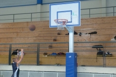 Basket-Aventures-Prades-BC-2011-session-1-529