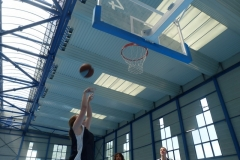 Basket-Aventures-Prades-BC-2011-session-1-53