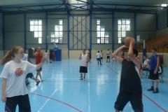 Basket-Aventures-Prades-BC-2011-session-1-530