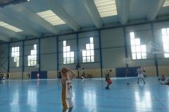 Basket-Aventures-Prades-BC-2011-session-1-531