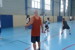 Basket-Aventures-Prades-BC-2011-session-1-532
