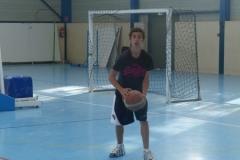 Basket-Aventures-Prades-BC-2011-session-1-533