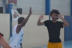 Basket-Aventures-Prades-BC-2011-session-1-534