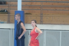 Basket-Aventures-Prades-BC-2011-session-1-536