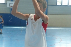 Basket-Aventures-Prades-BC-2011-session-1-537