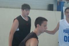 Basket-Aventures-Prades-BC-2011-session-1-538