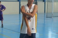 Basket-Aventures-Prades-BC-2011-session-1-539