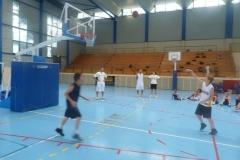 Basket-Aventures-Prades-BC-2011-session-1-54