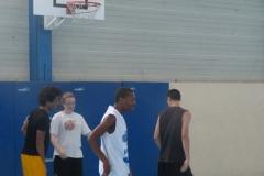 Basket-Aventures-Prades-BC-2011-session-1-540