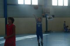 Basket-Aventures-Prades-BC-2011-session-1-541
