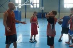 Basket-Aventures-Prades-BC-2011-session-1-542