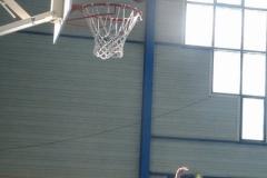 Basket-Aventures-Prades-BC-2011-session-1-543