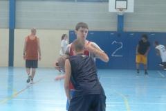 Basket-Aventures-Prades-BC-2011-session-1-544