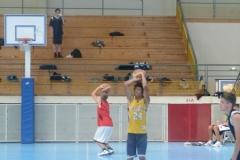 Basket-Aventures-Prades-BC-2011-session-1-545