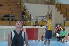 Basket-Aventures-Prades-BC-2011-session-1-547