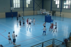 Basket-Aventures-Prades-BC-2011-session-1-548