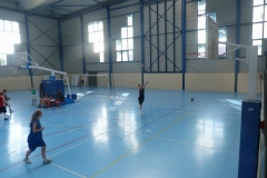 Basket-Aventures-Prades-BC-2011-session-1-549