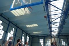 Basket-Aventures-Prades-BC-2011-session-1-55