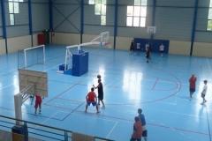 Basket-Aventures-Prades-BC-2011-session-1-550