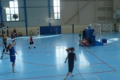 Basket-Aventures-Prades-BC-2011-session-1-551