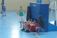 Basket-Aventures-Prades-BC-2011-session-1-553