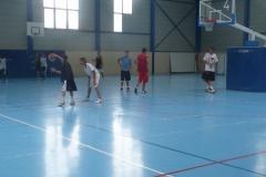 Basket-Aventures-Prades-BC-2011-session-1-554