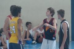 Basket-Aventures-Prades-BC-2011-session-1-555