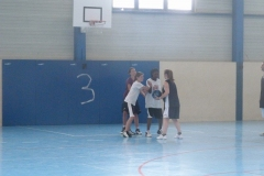 Basket-Aventures-Prades-BC-2011-session-1-556