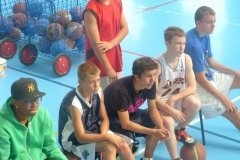 Basket-Aventures-Prades-BC-2011-session-1-557