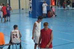 Basket-Aventures-Prades-BC-2011-session-1-559
