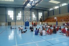 Basket-Aventures-Prades-BC-2011-session-1-56