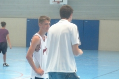 Basket-Aventures-Prades-BC-2011-session-1-560