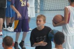 Basket-Aventures-Prades-BC-2011-session-1-561