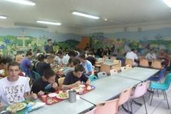 Basket-Aventures-Prades-BC-2011-session-1-562