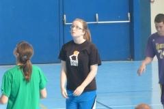 Basket-Aventures-Prades-BC-2011-session-1-563