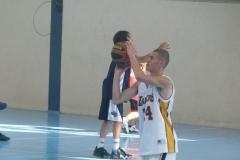 Basket-Aventures-Prades-BC-2011-session-1-565